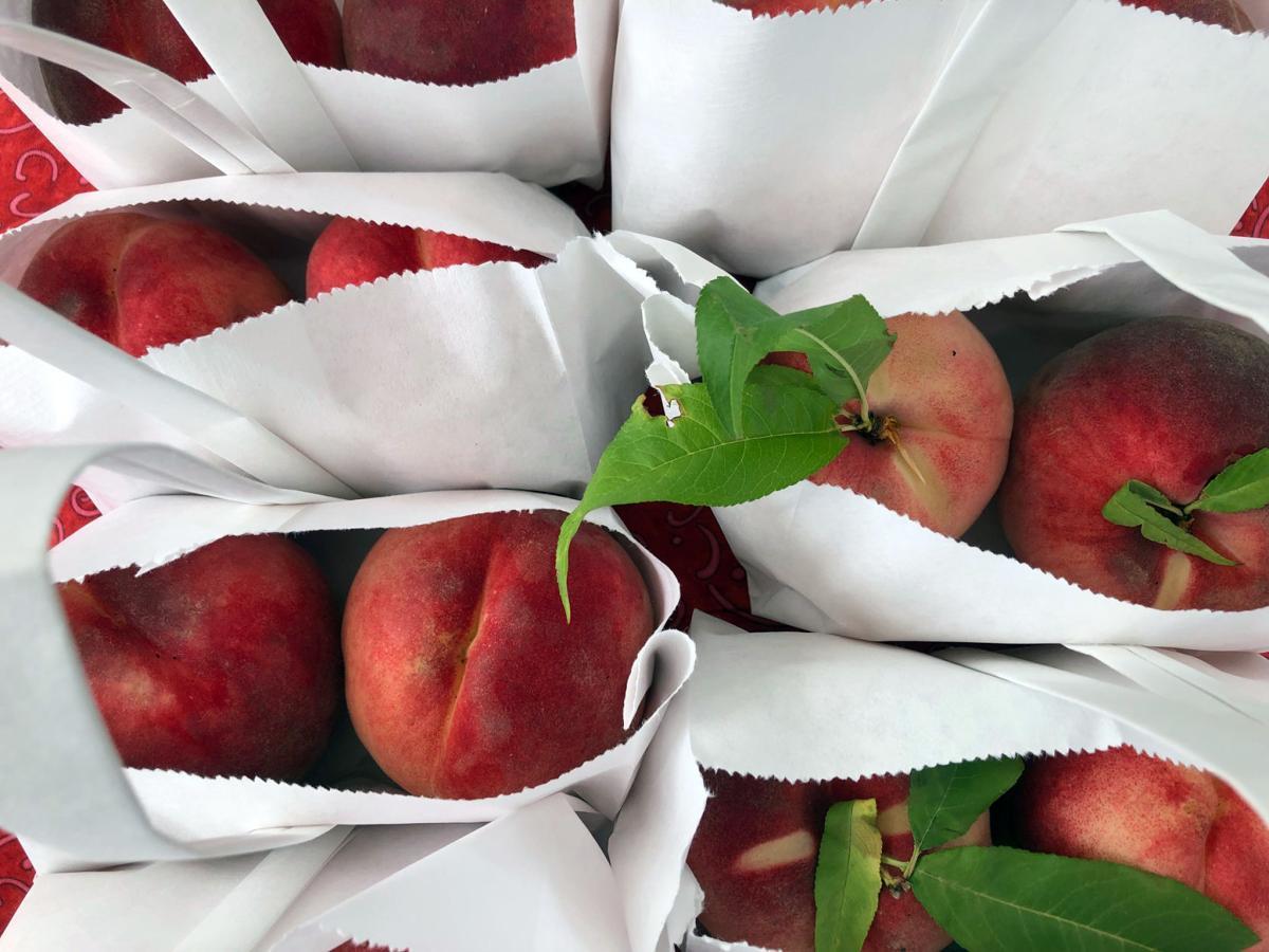Mea fruit 1.jpg
