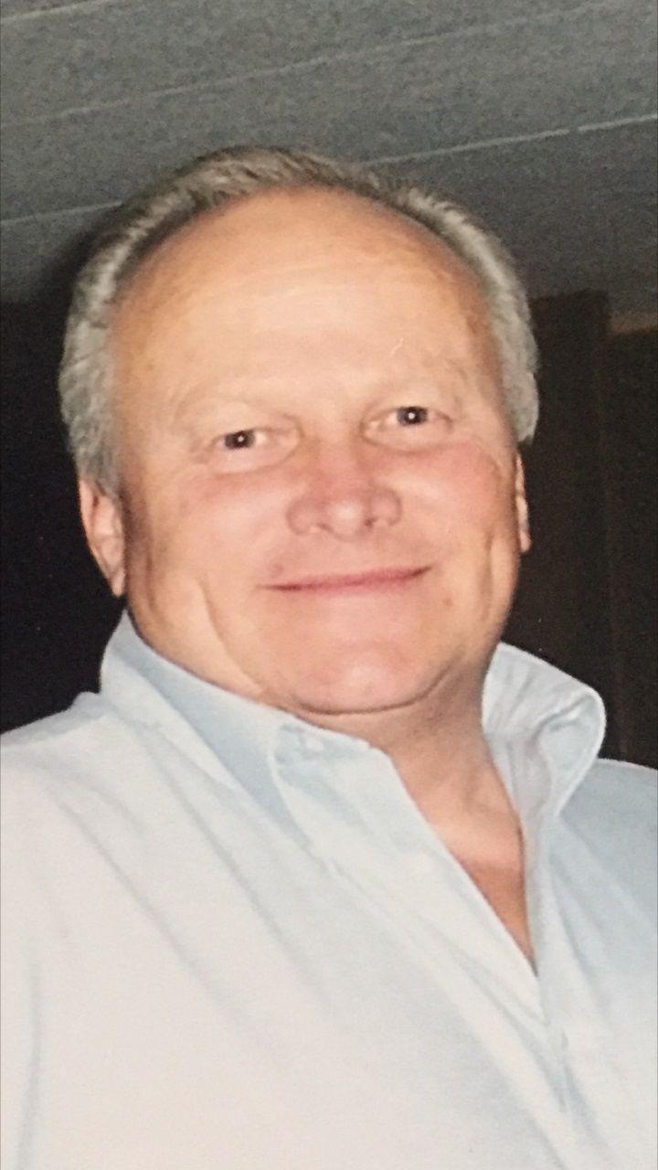 Steven Dale Paul Obituaries – Missoulian Birth Announcements