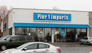 Pier 1 Imports to close 3 stores in Montana