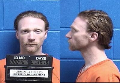 William Dale Newhoff