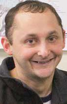Adam Vauthier