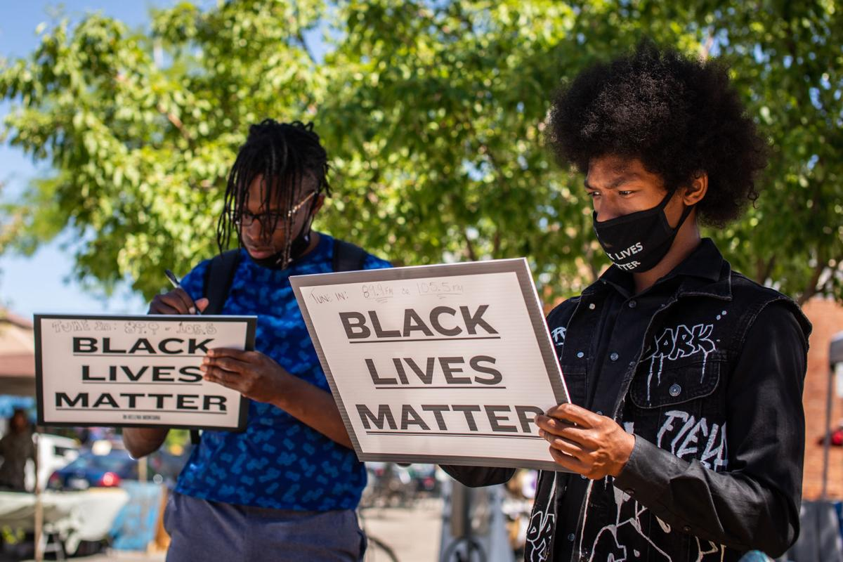 BLM Rally 02