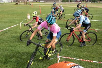 Mens Cyclocross.jpg