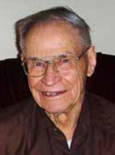 Robert Blackburn Tidball | Obituaries | missoulian.com