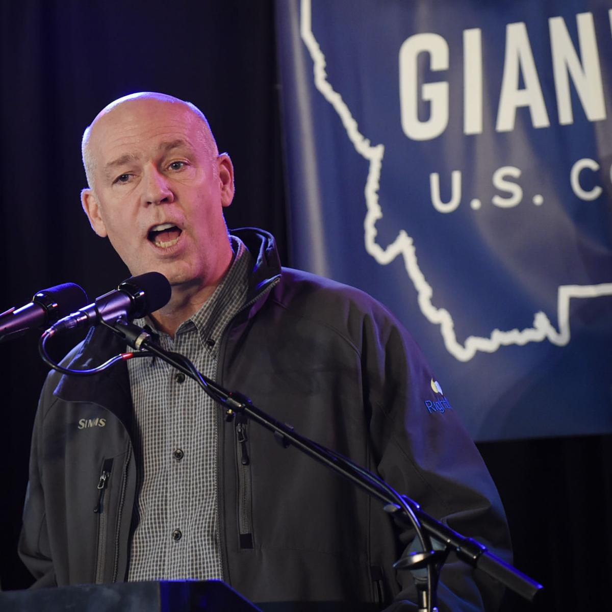 A closer look at Gianforte jobs claims | Columnists