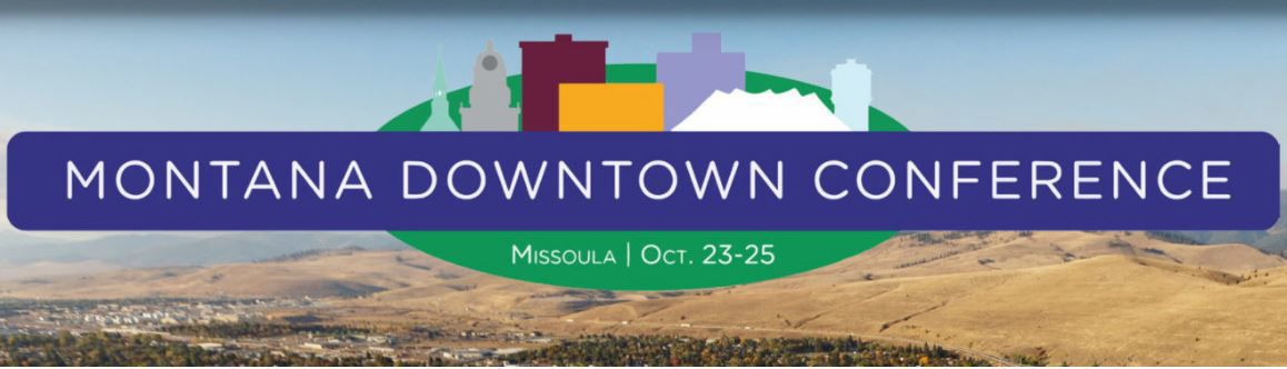 Downtown Conference