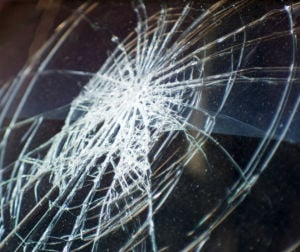 Two die in separate crashes in Missoula area over the weekend