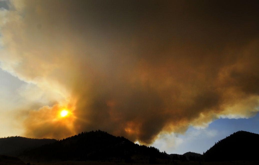 042116 lolo creek fire air pollution.jpg