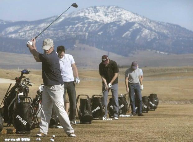 030810 golf