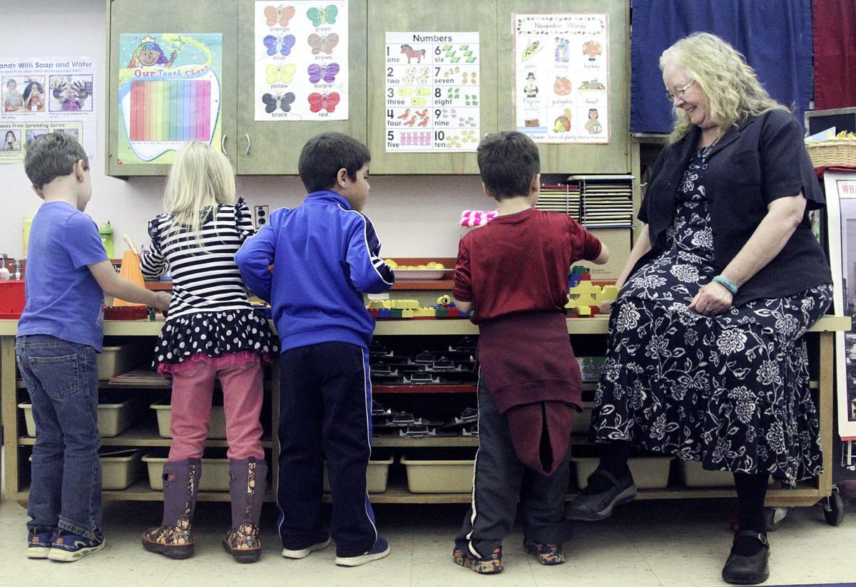 110416 frenchtown kindergarten-1-tm.jpg