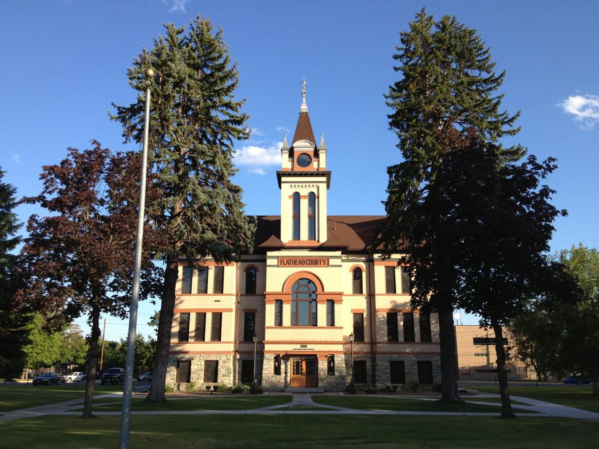 Flathead_County_Courthouse_Kalispell_Montana_20130719.jpg