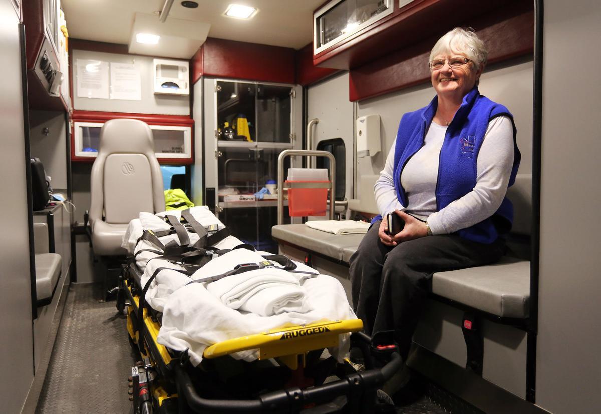 030116-mis-hea-ambulance-1