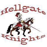 Hellgate Knights