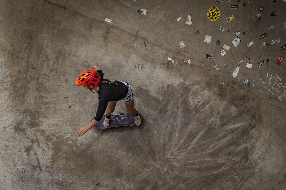 SkateClinic2