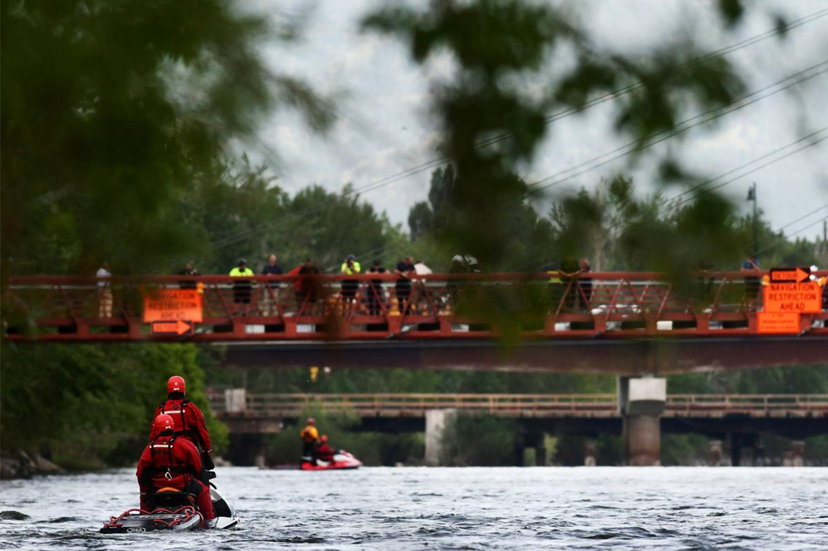 061919-river-rescue-2-tm.jpg