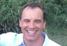Doug Stiles