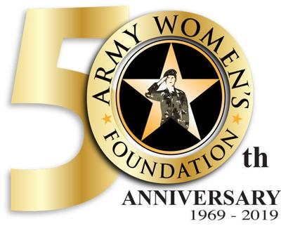 Army Women's Foundation Hall of Fame