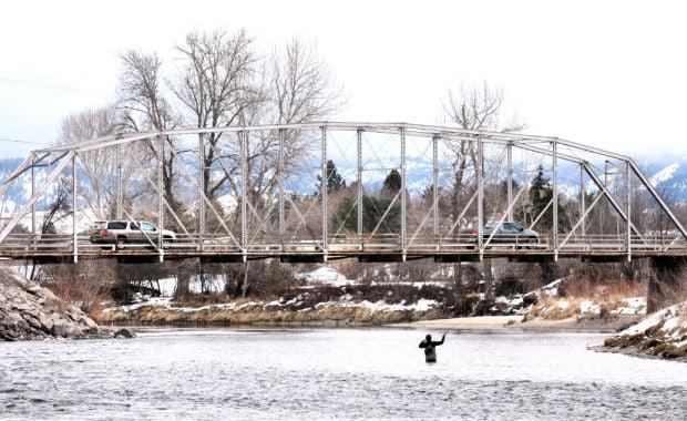 020113 mcclay bridge mg.jpg