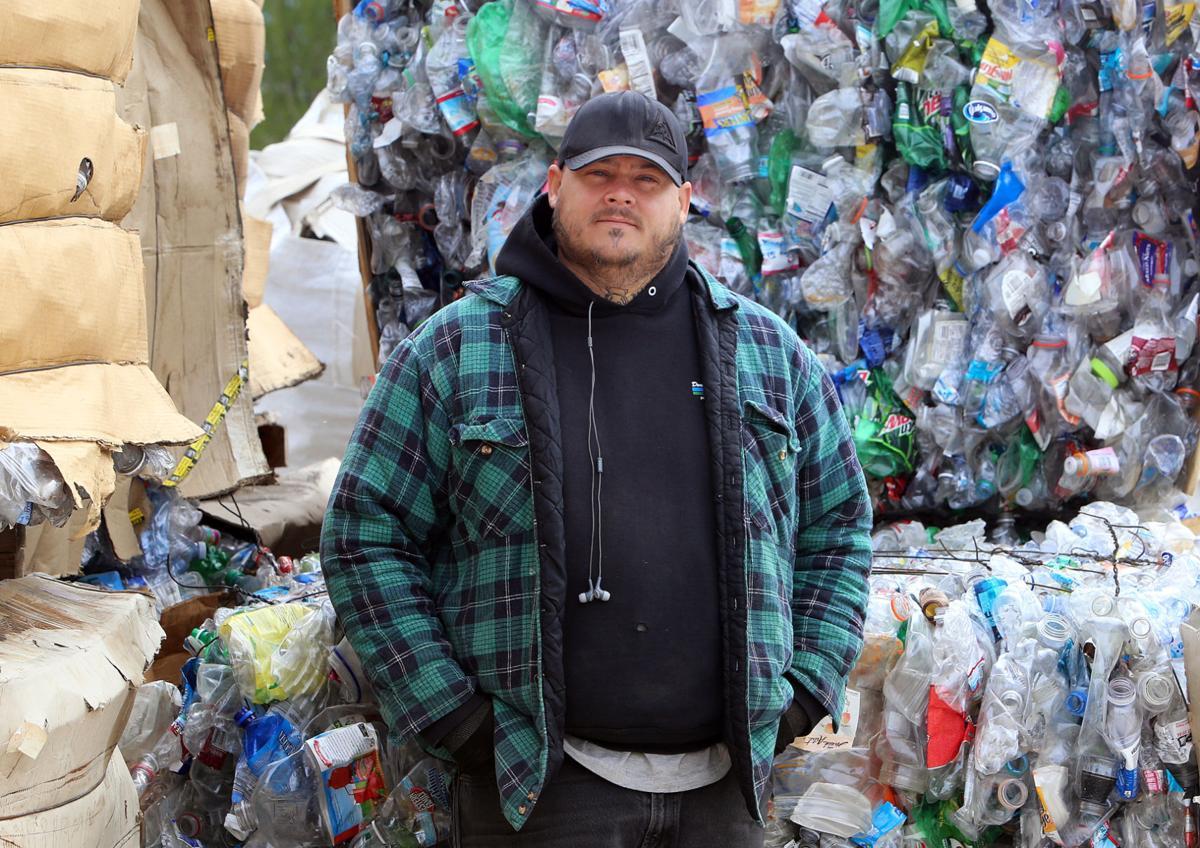 Ravalli County Recycling