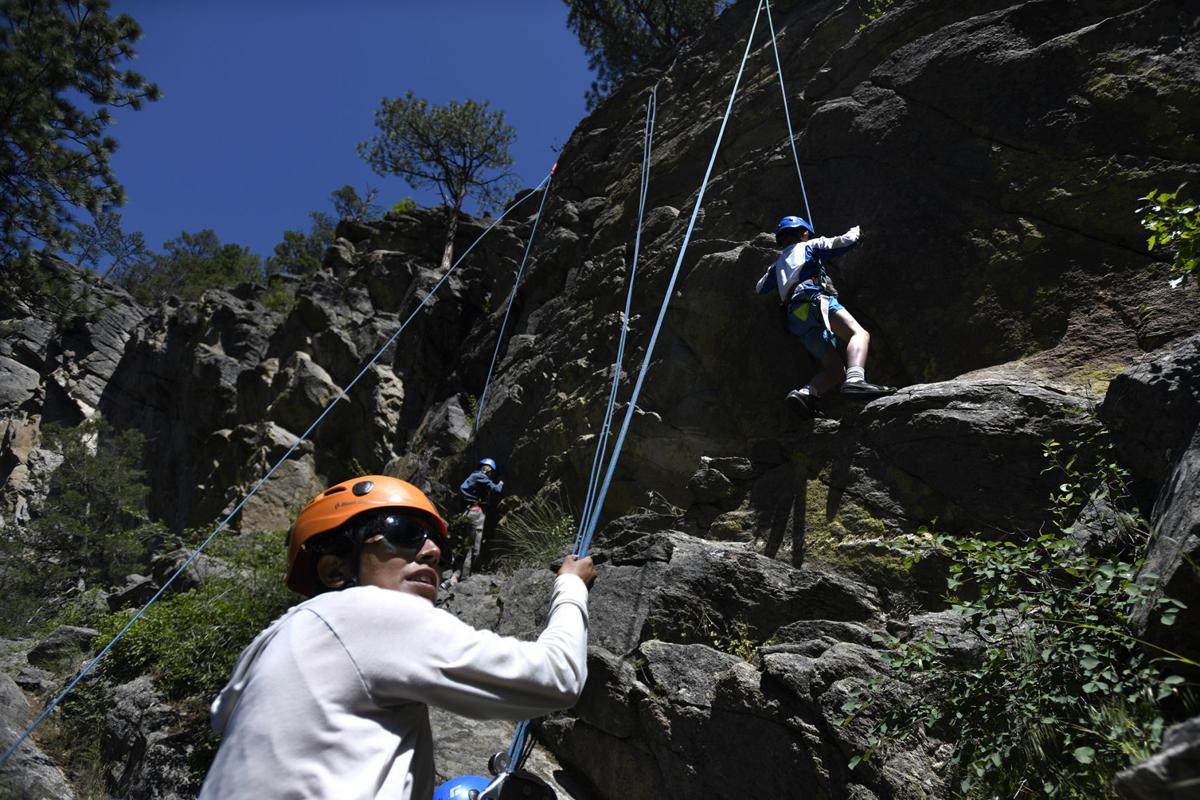 061318 climber-2-tm.jpg