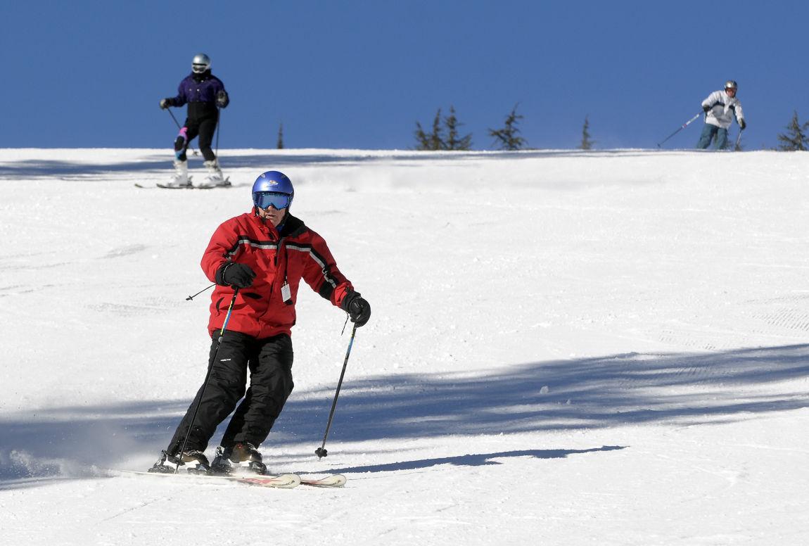 120315-mis-out-ski-roundup
