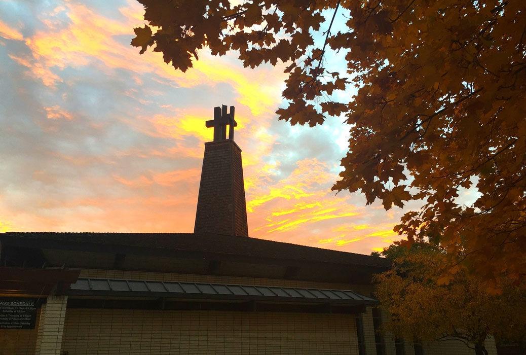 christ-the-king-parish