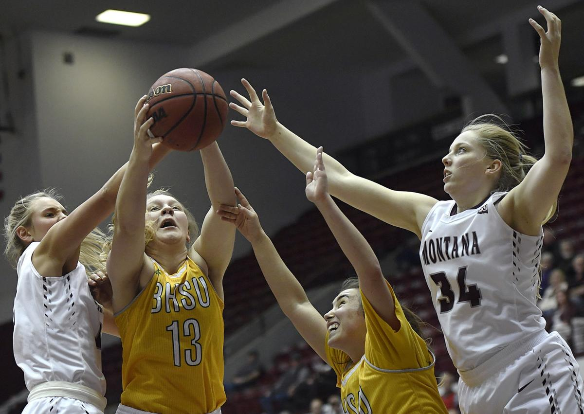 110817 lady griz vs bhsu-1-tm.jpg