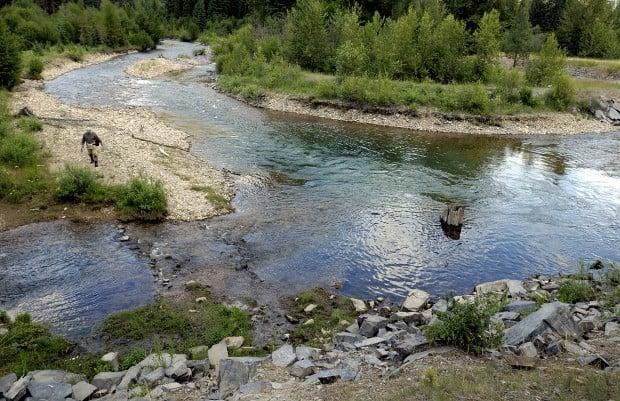 071810 fish creek one