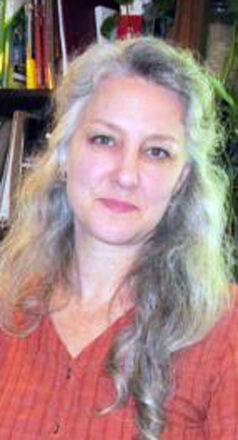 Kathryn QannaYahu