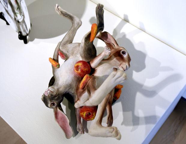 010915 art auction1 kw.jpg