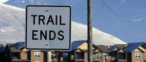 Planning for growth: Mullan area master plan, zoning nears adoption