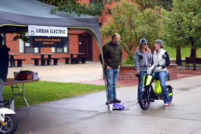 energyfairbike.jpg
