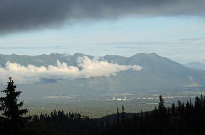 Whitefish Mountain file