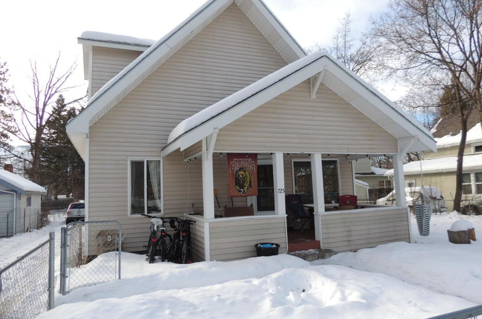 4 Bedroom Houses For Rent In Missoula Mt 28 Images For