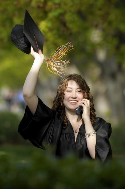 051610 graduation 2 kw.jpg