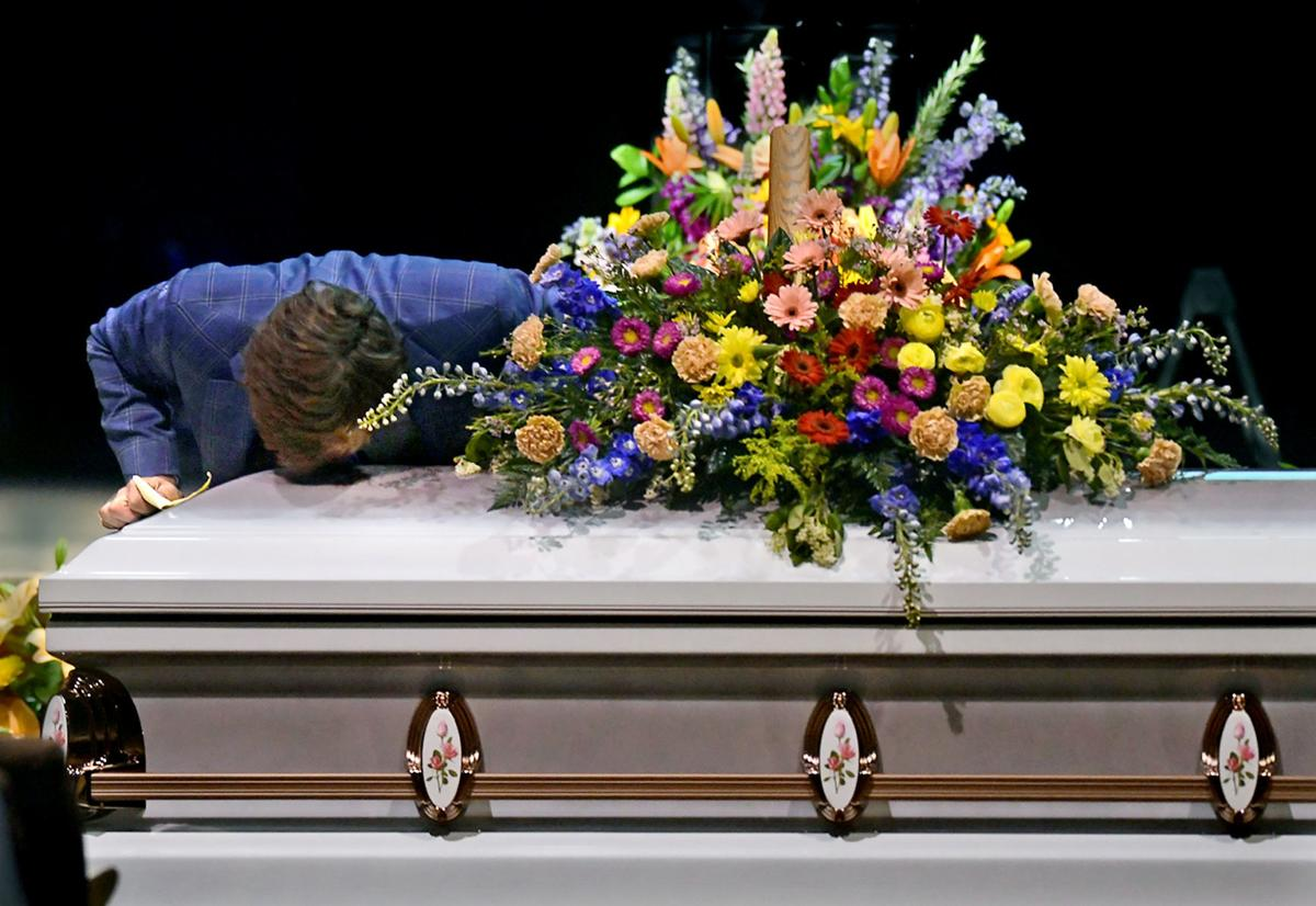 062319 mannix funeral-1-tm.jpg