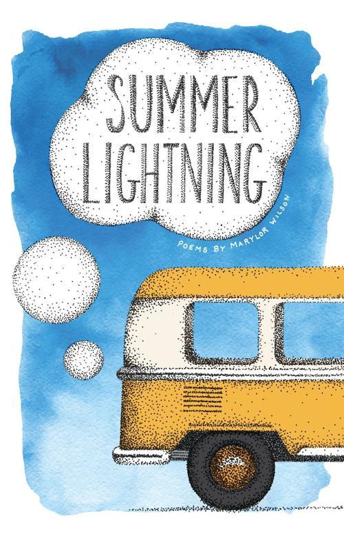"""""""Summer Lightning"""""""