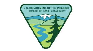 Road landslide causes BLM to close Toston Dam Recreation Site