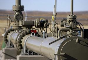 Montana pipeline proposed to transport CO2 for use in oil production