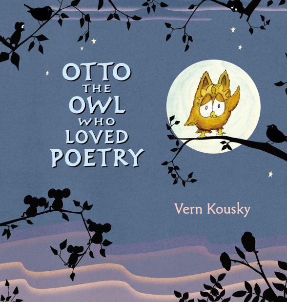 Books: New volumes of poetry to add to collection | Booming ...