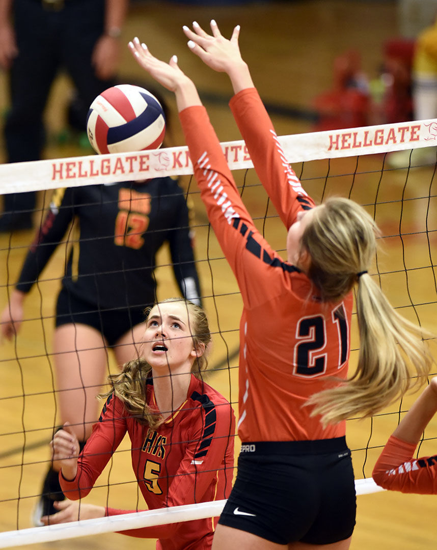 hellgate vs flathead volleyball 02.JPG