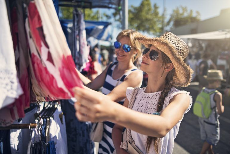 More than half of Americans say they plan to take their next vacation involving air travel or staying in a hotel or resort during 2021, according to a new NerdWallet survey. Here's how to adjust travel rewards credit card spending to help with trip costs.
