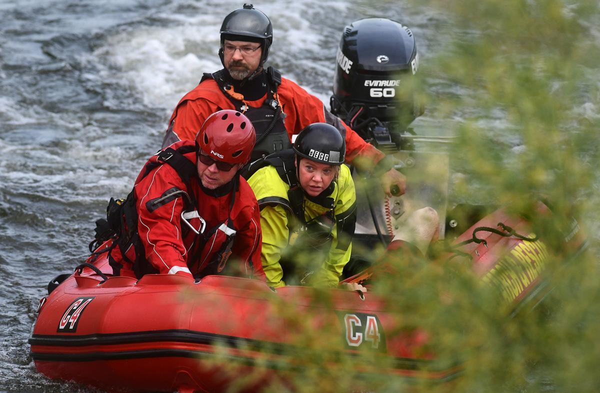 061919-river-rescue-1-tm.jpg