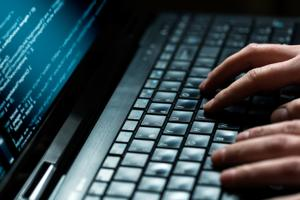 Charges dropped against Montana man charged with hacking employer