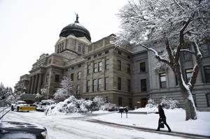 Montana's special session starts today. Here's what you need to know