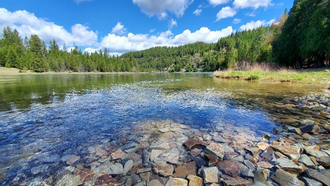 Monitors doubt mining company's water fixes | Local News | missoulian.com - Missoulian