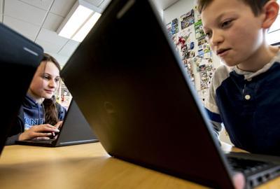 Technology in schools 01 (copy)