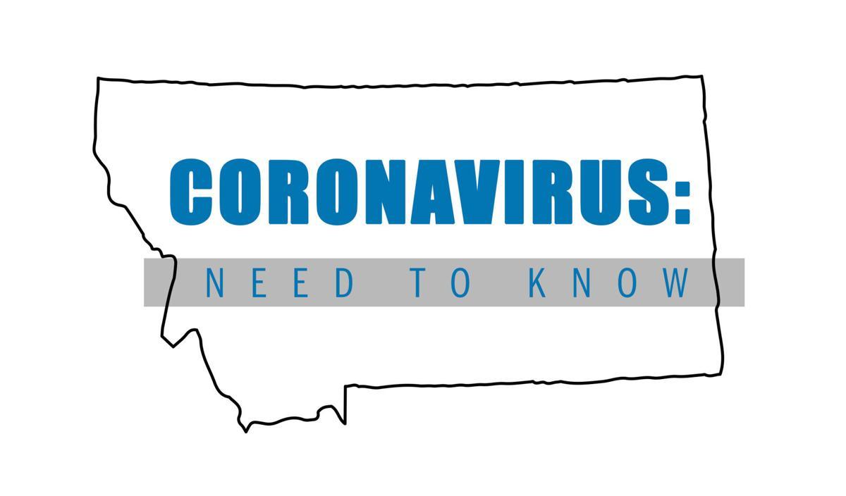 Coronavirus need to know - large