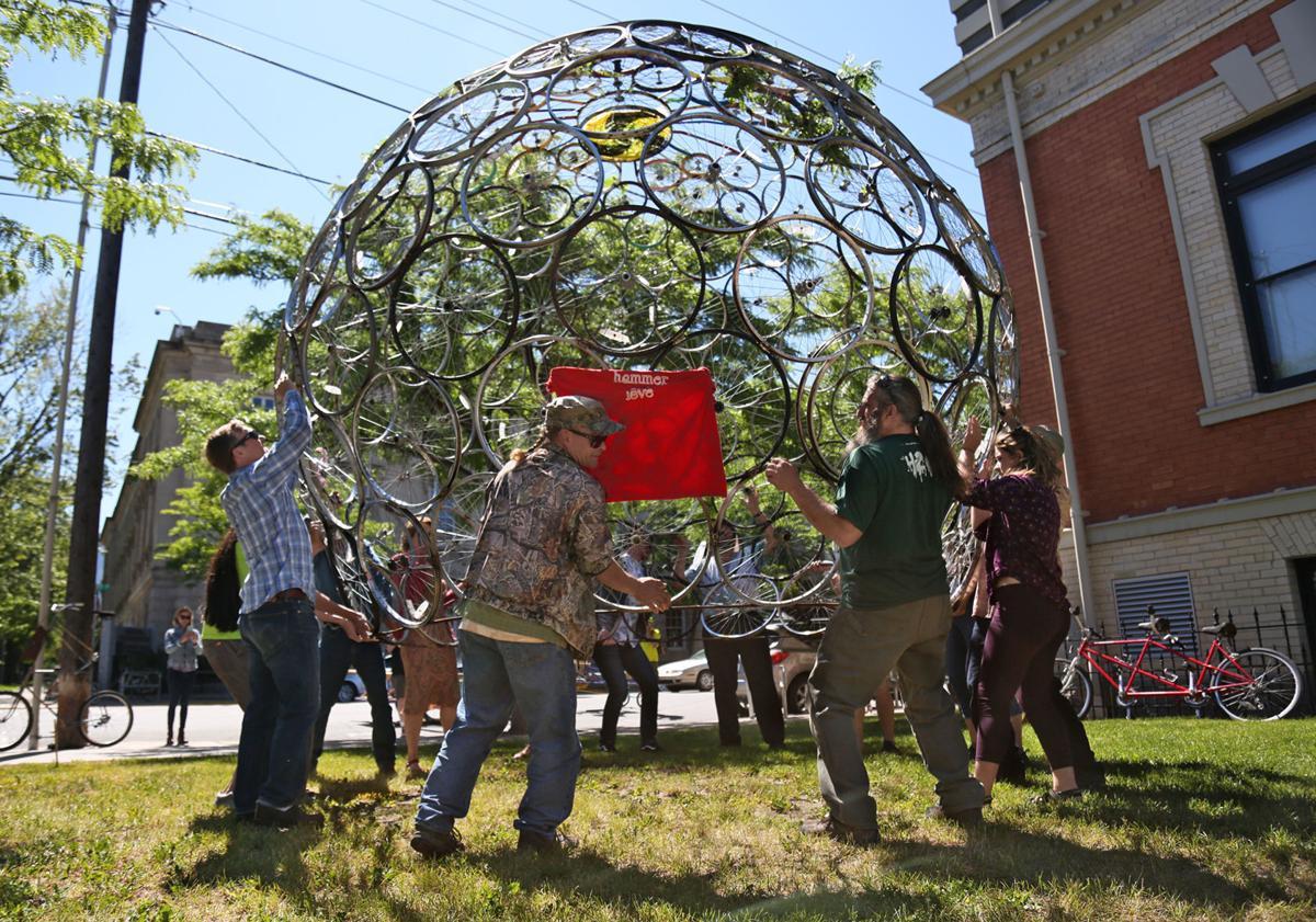 061816 free cycles dome2 ov.jpg