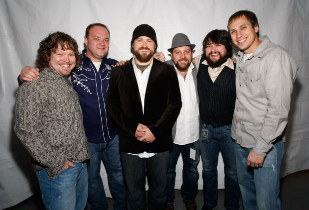 Adams center warns of scalpers as zac brown tickets go on sale zac brown band m4hsunfo